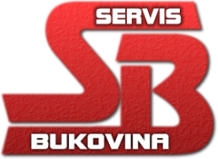 Servis Bukovina