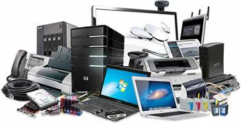 Računalna oprema