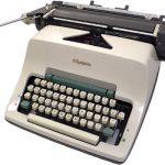 Servis i popravak pisaćih mašina